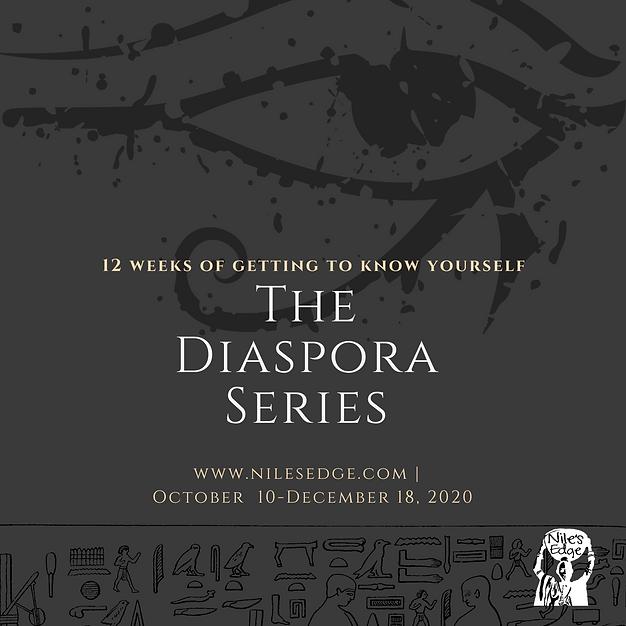 The Diaspora (1).png