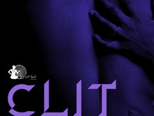 C.L.I.T Flyer-DC.jpg