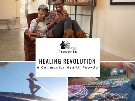 Healing Revolution photo.jpg