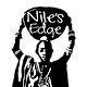 NILES EDGE black .png