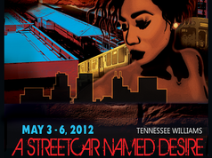 A Streetcar Named Desire- Chicago