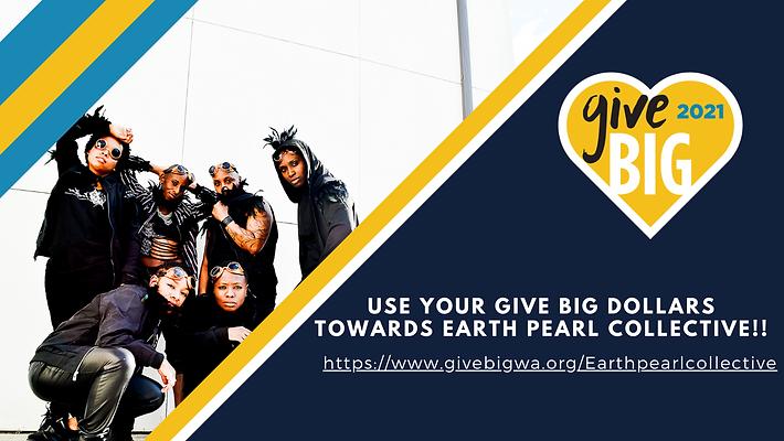 give big 2021 (1).png
