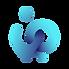 icono-logo-Prowalk.png