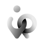 icono-logo-Prowalk_edited_edited.png