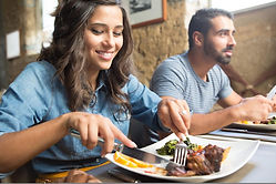 Couple-having-lunch-1.jpg