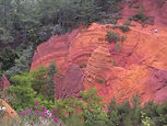Roussillon ocher trail 2.JPG.jpg