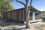 Cocoon_House_(Paul_Rudolph_and_Ralph_Twi