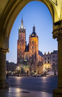 Saint-Mary Basilica.jpg