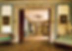 Aiken-Rhett dble parlor.png
