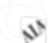 logo_ces_white.png