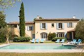 Provencal Villa.jpg