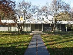 Miller House-Eero Saarinen.jpg
