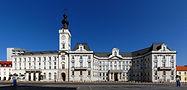 Jabłonowski_Palace.jpg