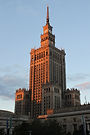 Palace of Culture and Science.jpg