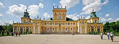 Wilanów_Palace.jpg