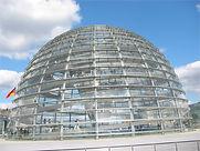 Berlin funel 2.png.jpg