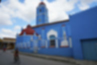 iglesia-parroquial-mayor_©_Wilder_Mendez