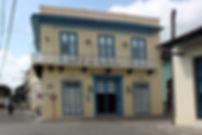 Museo_de_Arte_Colonial_.jpg