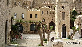 Monemvasia2 updated.jpg