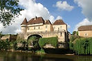 Chateau de Losse 3.jpg