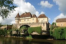 Chateau de Losse 3.jpg
