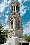 Mausolee-de-Glanum.jpg