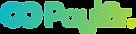 payl8r-logo.webp