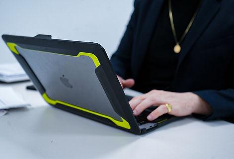 laptop-ring.jpg