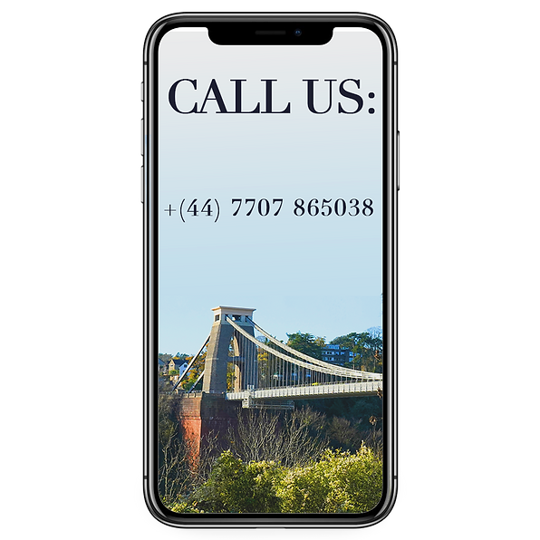 Bristol Marketing Company - Contact us. Marketing services, web design services, media services, graphic design services, video promotions and photography.