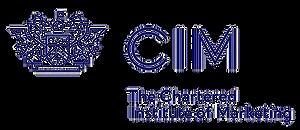 CIM-logo.png