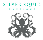 Silver Squid Boutique