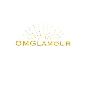 omglamour - clear png.png