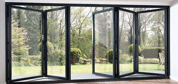 bifold-Doors.jpg