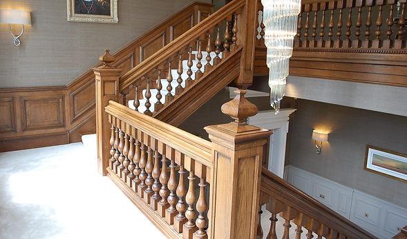 Interior carpentry .jpg