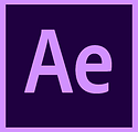 After_Effects_Logo-small.png