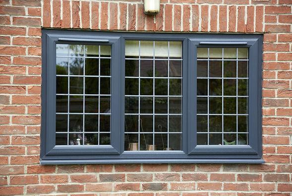 PVC windows 3.jpg