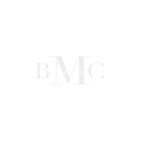 BMC logo clear.png