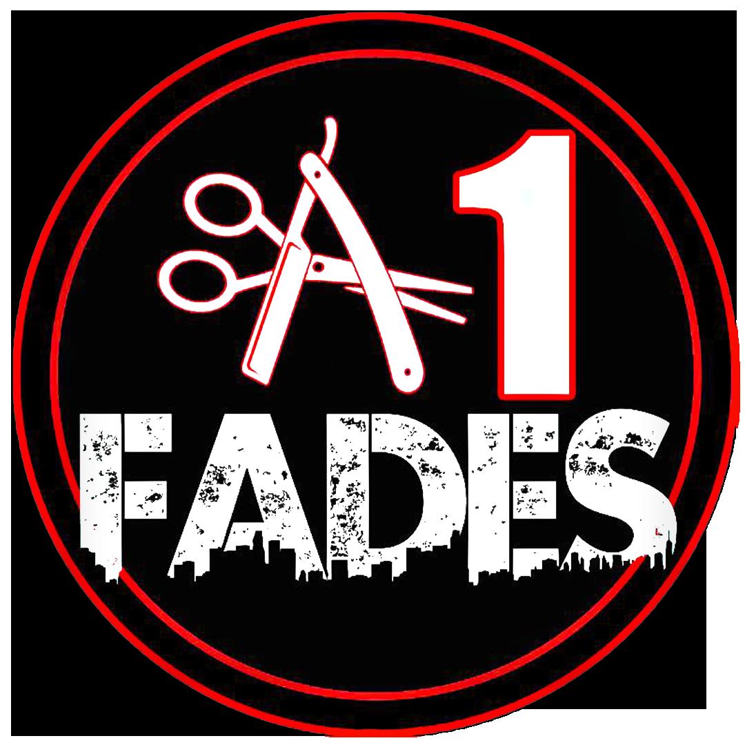A1 Fades Barbers