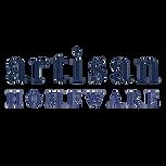 Logo%2520FINAL%2520_edited_edited.png