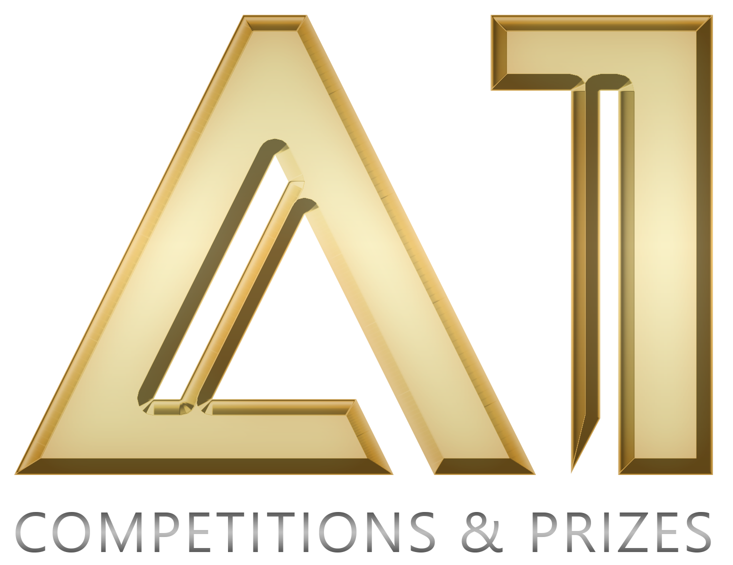 A1 Competitions & Prizes