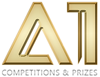 a1111111 with & transparent.png