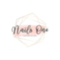 Nails 1 new .png