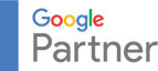 google-partner-logo-8462431A20-seeklogo.