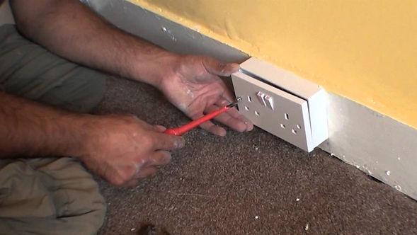 Second fix electrics .jpg