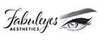 Fabuleyes Aesthetics
