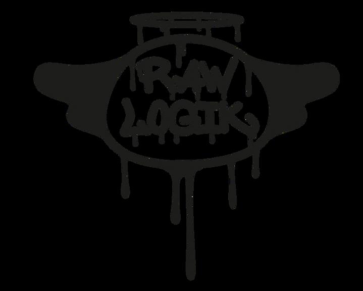 Raw Logik