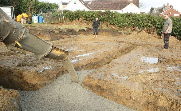 Buidling foundations.jpg