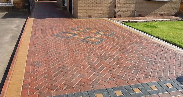 brick paving.jpg