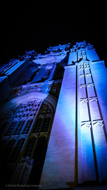 Bristol University.jpg