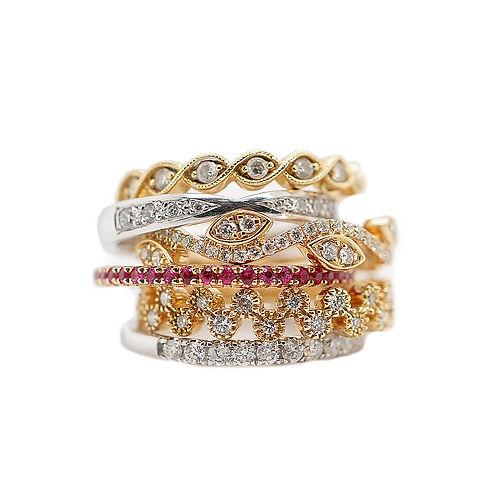 stack-of-rings-3.jpg